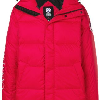 Canada Goose Down Jackets – 80% off Canada Goose Jacket